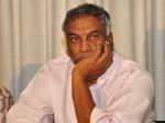 Tamma Reddy Bhardwaja About Krishna Rowdy Annayya