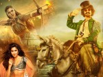 Thugs Hindostan Faces Rejection China