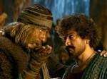 Aamir Khan S Thugs Hindostan China Boxoffice Report