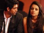 Rana Daggubati Wants Set Up Prabhas With Katrina Kaif