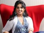 Actor Vanitha Vijay Kumar Was Arrested