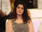 Varalaxmi Sarathkumar I Am Not Getting Married