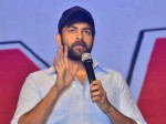 Varun Tej About His Failures With Senior Directors