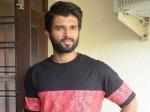 Puri Jagannadh Narrate Story Vijay Deverakonda