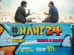Interesting News About Nani Vikram Kumar Movie