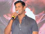 Actor Vishal Get Married Soon The Bride Is Not Varalaxmi Sarathkumar