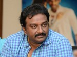 Vv Vinayak Sold His Own Theatre Vizag Because This Reason