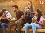 Vinaya Vidheya Rama First Single Thandaane Thandaane Release Date