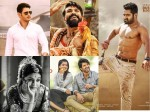 Tollywood S Successful Movies