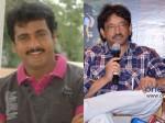 Actor Shivaji Counter Rgv About Lakshmi S Ntr Movie Controversy