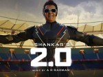 Bookmyshow Report 2 0 Movie Sold 16 Tickets Per Second