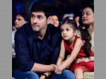 Sitara Says Her Brother Goutham Is Big Family Guy