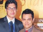 Aamir Khan About Son Junaid Bollywood Debut