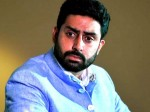 It Is Heartbreaking Abhishek Bachchan On His Supporting Role In Manmarziyaan