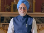 The Accidental Prime Minister Trailer Goes Missing From Youtube