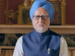 The Accidental Prime Minister Official Telugu Trailer