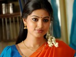 Actress Sneha Revealed Her Personal Life Details Alitho Saradaga Show