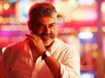 Viswasam Box Office Collection Rs 75 Cr Worldwide 4 Days