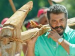 Ajith Viswasam Also Releasing Sankranti