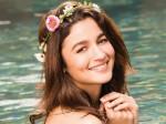 Alia Bhatt S Kalank Movie Video Clipping Goes Viral