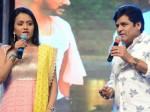 Actress Divyavani Response On Comedian Ali Vulgar Comments On Suma