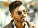 Allu Arjun Will Going West Godavari This Reason