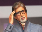 Thackeray Amitabh Bachchan About Bal Thackery