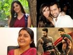Trending Film News Sofia Hayat Poonam Pandey On Top List