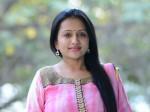 Anchor Suma Get Special Recognisation Star Mahila