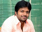 Anil Ravipudi I Thinking About F2 Sequel