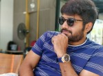 Director Anil Ravipudi About About Honey Is The Best Dialogue In F