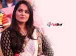 Is Anushka Shetty Quitting The Movies