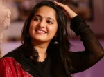 Anushka Shetty S Silence Will Go Sets March
