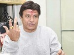 Ntr Kathanayakudu Release Ntr S 100 Busts Theatres