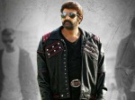 Balakrishna Next Movies Boyapati Vv Vinayak