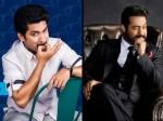 Exciting News On Bigg Boss 3 Telugu Host