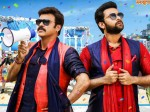 F2 Movie Usa Ap Tg Collections 3 Days