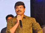 This Is How Boyapati Srinu Convinced Vivek Oberoi Vinaya Vidheya Rama Movie