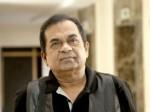 Brahmanandam Rushed Hospital Heart Surgery