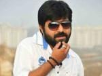 Jabardasth Chalaki Chanti Reveals Movie Directors Real Character