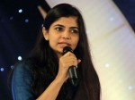 Chinmayi Once Again Made Sensational Comments On Vairamuthu