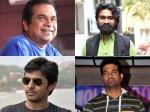 Best Telugu Comedian 2018 Filmibeat Poll