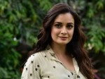 Dia Mirza About Rajkumar Hirani Sexual Misconduct News