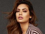 Esha Gupta Called Racist After Sharing Comments Comparing Nigerian Footballer