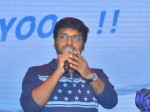 Anil Ravipudi Speech At F2 Movie Success Meet