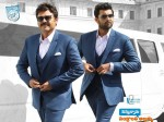 Venkatesh Varun Tej F2 Movie Remuneration Details