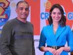 Dil Raju Tamanna Speech At F2 Movie 100 Cr Blockbuster Press Meet