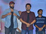 Venkatesh Varun Tej Speech At F2 Movie Success Meet
