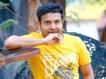 Getup Seenu About Naga Babu Behavior