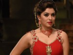 Hansika Motwani About Her Private Pictures Leak